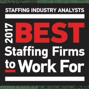2017-best-staffing-firms