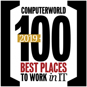 CW_100_Best_Places_to_Work_in_IT_2019