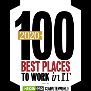 CW_100_Best_Places_to_Work_in_IT_2020