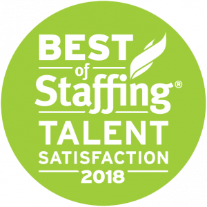 best-of-staffing-2018-talent-rgb
