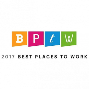 bptw-2017-best-places-to-work