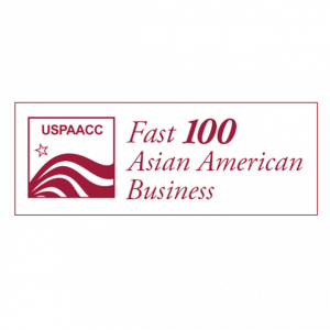 fast-100-asian-american-business