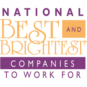 national-best-brightest-companies