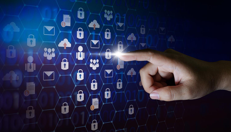 gdpr-compliant-blockchain-personal-data-privacy-in-blockchain_1500