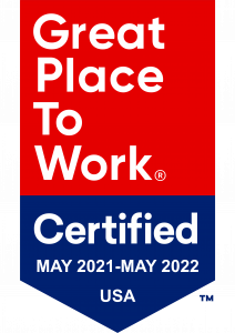 Paramount_Software_Solutions_2021_Certification_Badge